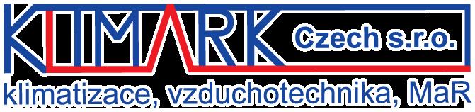 KLIMERK Czech s.r.o. logo