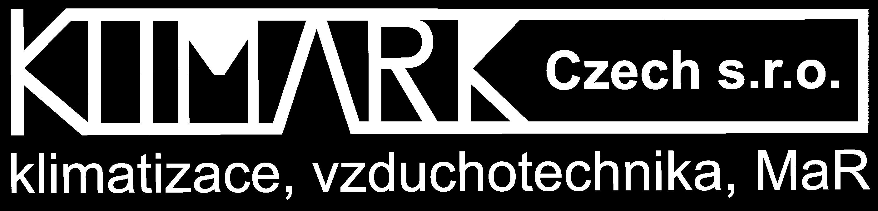Klimark Czech